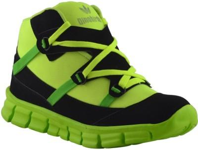 Elvace 8018 Motorsport Shoes