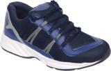 NYN Running Shoes (Navy)