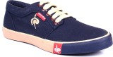 Rexona Casual Shoes (Blue)