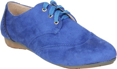 Stylistry Maxis Women,s Casual Shoes