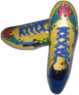 Cosco Penalty Soccer Shoes Football Shoes
