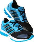 Fuoko ACON LITE Walking Shoes (Black, Bl...