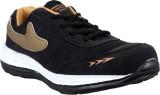 Ztoez Running Shoes (Black)
