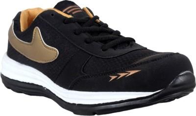 Ztoez Running Shoes