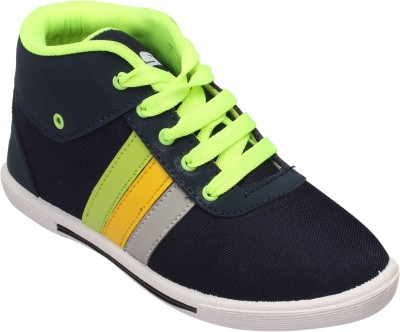 Lee Won Casuals