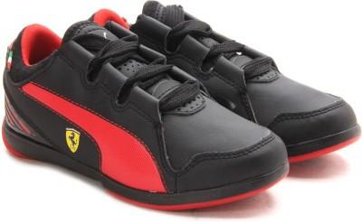 Puma Valorosso SF Jr Sneakers