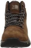 Karrimor Hiking & Trekking Shoes (Brown)