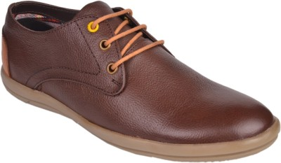 Bokaroo Casual Shoes