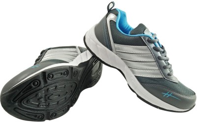 AONE ZONE Tennis Shoes