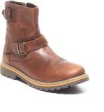 Pavers England Boots