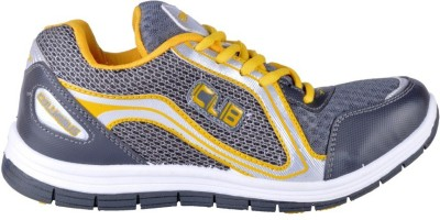 Boot Bazar r Sport Running Shoes for Running Shoes