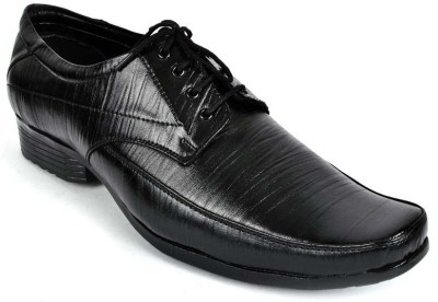 Shoes N Style Lace Up Shoes