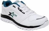 Rilex Watsone9 Running Shoes