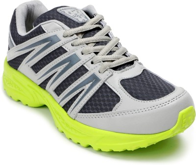 Rocks JHONNY Running Shoes
