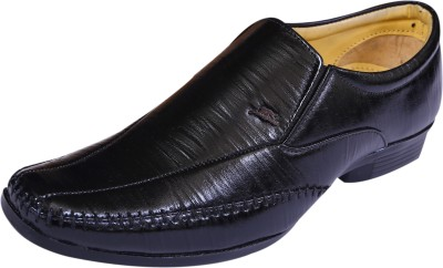 ABF Slip On Shoes