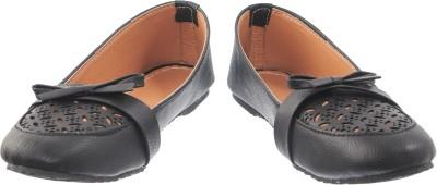 Cws Bellies Slip On Shoe