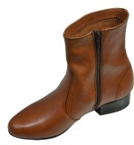 Grip Well Boo Boots