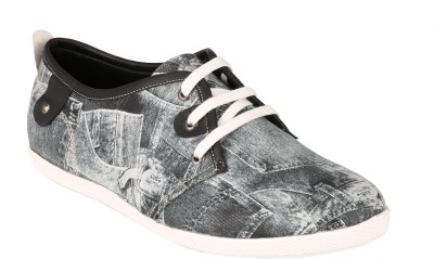 Alpine Casual Shoes