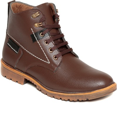 Pipo Boots