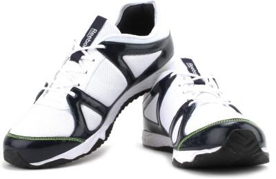 Reebok Ultimate Ride 2.0 Lp Running Shoes