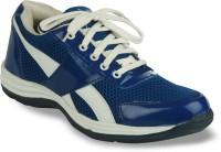 Bacca Bucci Blue lite run trainers Running Shoes