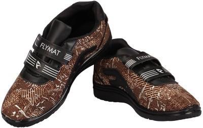 Flymat Flymat Women MYRA Casual Shoes