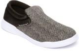 Reebok COURT SLIP ON Sneakers (Brown)