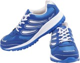 Oasis 604 Running Shoes