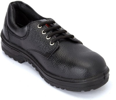 Hillson Hillson Jackpot Safety Shoes Lace Up