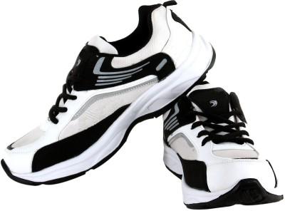 Trendfull Air Walking Shoes