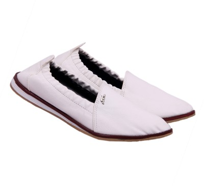Belleza Stylished Loafers