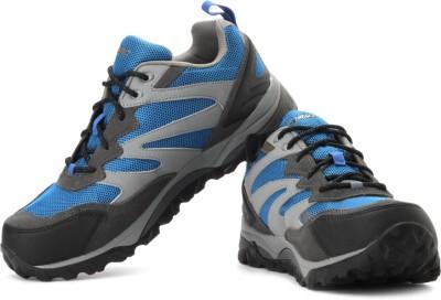 Hi-Tec V-Lite Sphike Low Wp Outdoors Shoes