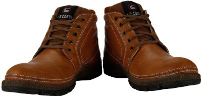 Le Costa 3403 Boots