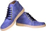 Spectrum ZWS_907_BLUE Sneakers (Blue)