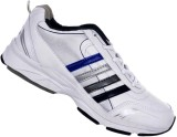 Per Te Solo Limnos Running Shoes (White,...
