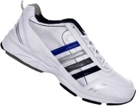 Per Te Solo Limnos Running Shoes
