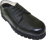 JK Port Mens Safety Synthetic Leather Wi...