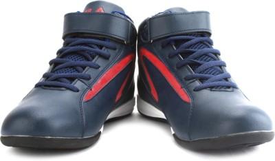 Fila GABBRIELLO Sneakers
