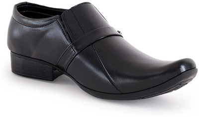 Adam Step Stylish Formal Slip On