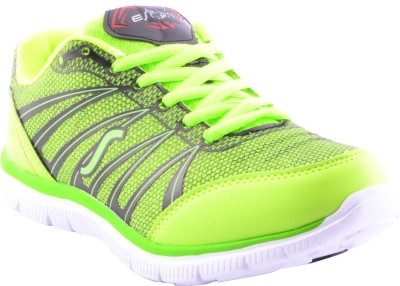 Escan Training & Gym Shoes