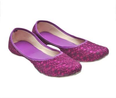 Port Girls(Pink)