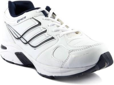 DK Derby Kohinoor Running Shoes