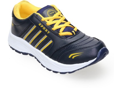 Tomcat Casual Shoes