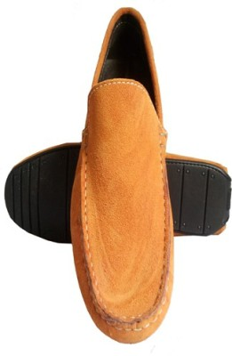 FlapDwings Loafers