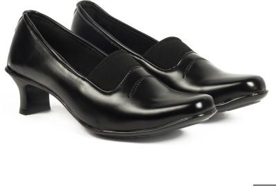 Imac Slip On Shoes