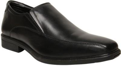 120c9af473 Hush Puppies Men Black Sports Sandals Best Price in India