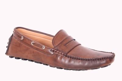 shopaholic Loafers