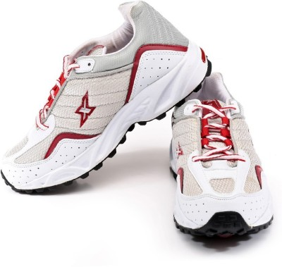 Sparx Sports Shoes for Mens