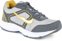 Foot n Style Fs528 Running Shoes