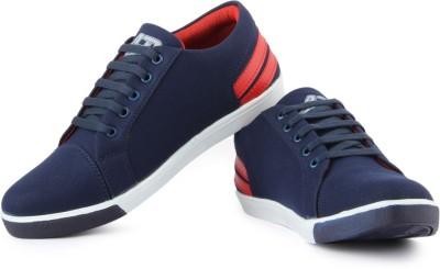 Anupamaa Anupamaa Navy Cool Casual Shoes Casual Shoes